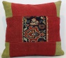 M399 Anatolian Kilim Cushion Cover