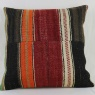 M660 Anatolian Kilim Cushion Cover