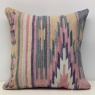 M929 Anatolian Kilim Cushion Cover