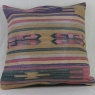 M1172 Anatolian Kilim Cushion Cover