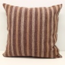 XL394 Anatolian Kilim Cushion Cover