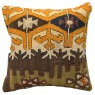 S259 Antique Kilim Cushion Cover