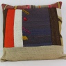 M1478 Antique Kilim Cushion Cover