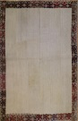 F1542 Antique Kilim Patchwork