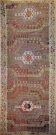 R7471 Antique Kilim Rug