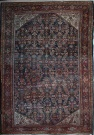 R872 Antique Mahal Carpet