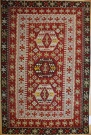 Beautiful Antique Turkish Kilim Rug R8029