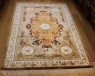 R9056 Chinese Silk Carpets