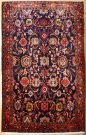 R8101 Beautiful Decorative Persian Malayer Carpet