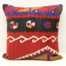 Beautiful Handmade Kilim Cushion Covers L387