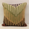 M858 Beautiful Kilim Cushion Cover Pillow