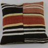 Beautiful Kilim Cushion Covers M1153