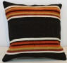 M873 Beautiful Kilim Pillow Cover