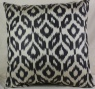 Beautiful Silk Ikat Cushion Covers
