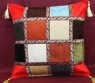 T71 Beautiful Turkish Cushion Covers