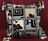 T76 Beautiful Turkish Cushion Covers