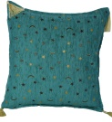 A25 Beautiful Turkish Cushion Pillow Covers