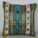 A26 Beautiful Turkish Cushion Pillow Covers