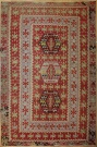 Beautiful Vintage Kilim Rug R8033