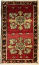 Beautiful Vintage Oriental Rugs R7939