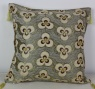 A3 Chenille fabric Cushion Cover