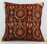 A14 Chenille fabric Cushion Cover