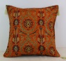 A13 Chenille fabric Cushion Covers