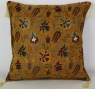 A12 Chenille fabric Cushion Covers
