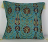 Chenille fabric Cushion Pillow Cover A1