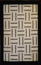R5271 Contemporary Rug