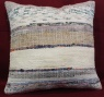 M1345 Decorative Cushion Cover