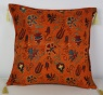 A35 Decorative Fabric Pillow Cushion Covers