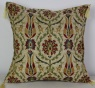 Decorative Fabric Pillow Cushion Covers A5