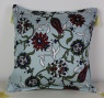 Decorative Fabric Pillow Cushion Covers A7