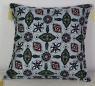 Decorative Fabric Pillow Cushion Covers A9