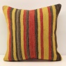 Decorative Turkish Kilim Cushion Covers in London M593
