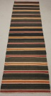 R8504 Decorative Vintage Kilim Runner