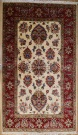R8365 Fine Persian Ziegler Carpet