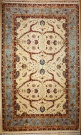 R8309 Gorgeous Persian Isfahan Carpets