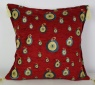 A38 Gorgeous Turkish Cushion Covers