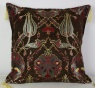 A39 Gorgeous Turkish Cushion Covers