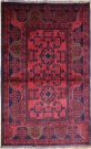 R8424 Hand Woven Persian Rug