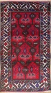 R7897 Hand Woven Turkish Rugs