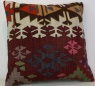 L645 Handmade Kilim Cushion Cover