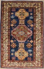 R6680 Handmade Traditional Kazak Rugs