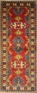 R8645 Kazak Carpet Runners