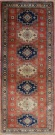 R8647 Kazak Carpet Runners