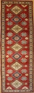 R8694 Kazak Carpet Runners