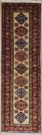 R8821 Kazak Carpet Runners