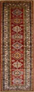 R8822 Kazak Carpet Runners